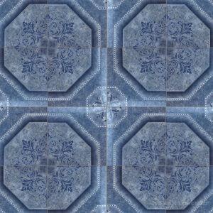 Oporto Azul Cerámica