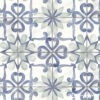 Blau Guarda Porcelanato