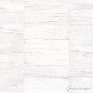Marmol Nuvolato Bianco Porcelanato