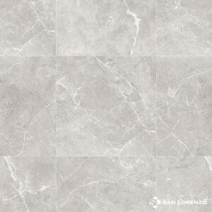 Marmol Suria Silver Porcelanato