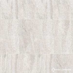Marmol Travertino Bianco Porcelanato