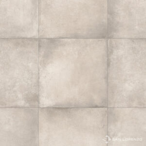Terraferma Cemento Porcelanato