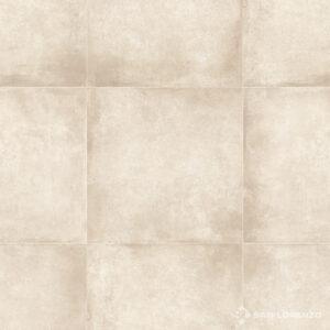 Terraferma Marfil Porcelanato
