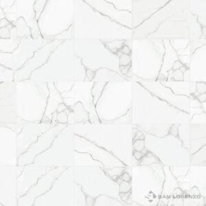 Gioia Blanco Cerámica