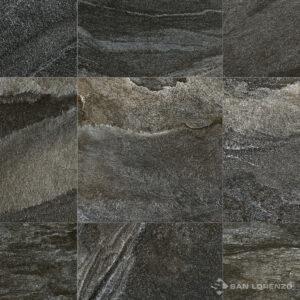 Rocca Ardesia Gris Porcelanato