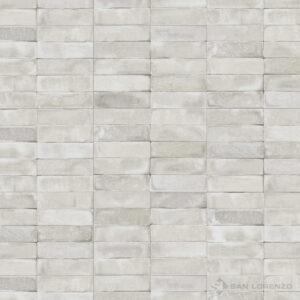 Wall Ceniza Cerámica