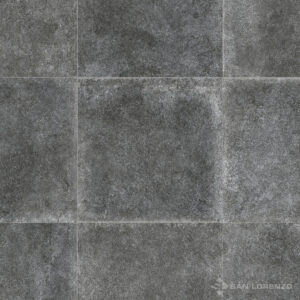 Urban Concrete Antracita Porcelanato