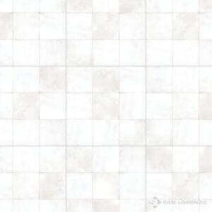 Mediterrani Blanco Cerámica
